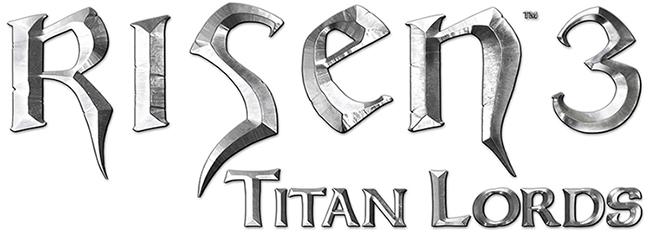 risen-3-titan-lords-logo