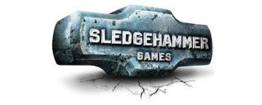 Sledgehammer Games Releasing Call of Duty 2014 – Confirmed