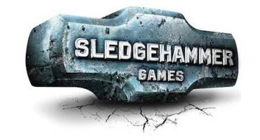 Sledgehammer Games Releasing Call of Duty 2014 – Confirmed