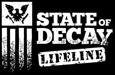 State of Decay – Lifeline Confirmed as Second Major Expansion