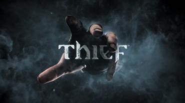 THIEF – 17 Minute Lockdown Playthrough Video