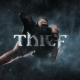THIEF – 17 Minute Lockdown Playthrough Video
