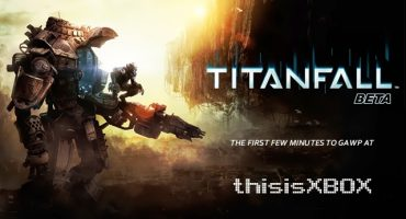 Titanfall Beta – Now in Final Hours as it Ends at 2am GMT