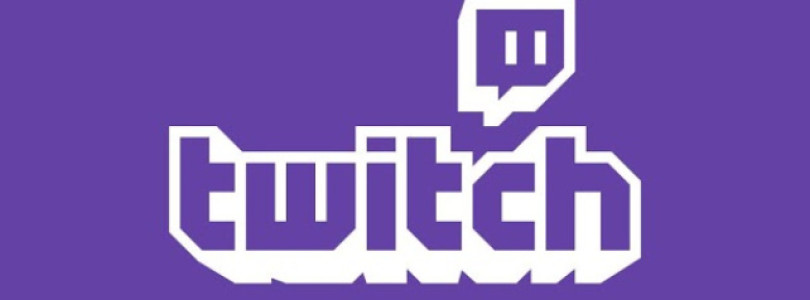 Twitch Broadcast Walkthrough