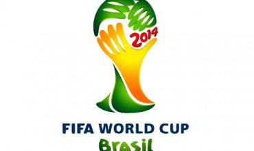Play EA SPORTS 2014 FIFA World Cup Brazil This April