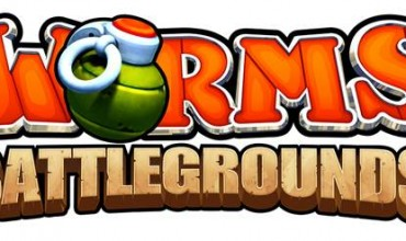 Worms Battlegrounds from Team 17 Heading to Xbox One