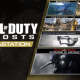 Devastation DLC for Call of Duty: Ghosts Available Now
