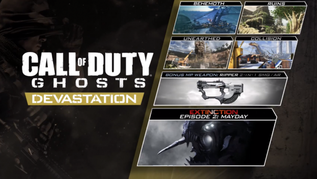 COD-GHOSTS_DEVASTATION-620x350