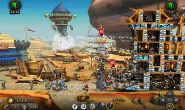 Zen Studios bring favourites to Xbox One