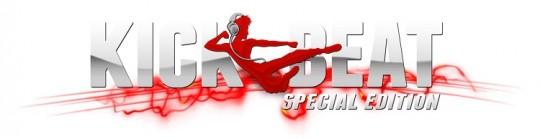 KickBeat_logo_SE