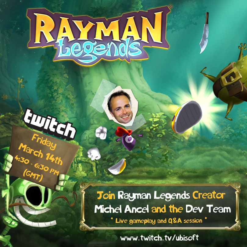 RaymanLegends_Twitch_event_asset_UK