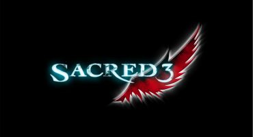 Sacred 3 Review Xbox 360