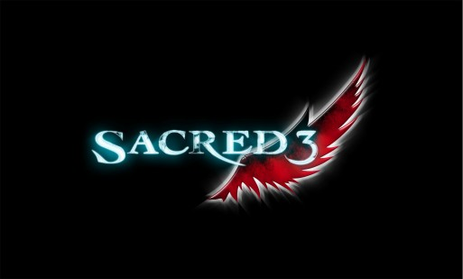Sacred-3-Logo
