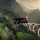 Skydive: Proximity Flight Out Now on Xbox 360