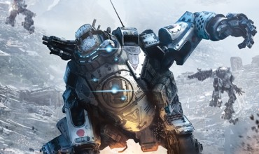 Titanfall Season Pass Details -Priced at £19.99
