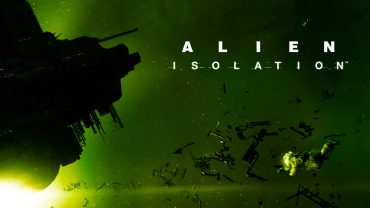 Alien: Isolation Available from October 7
