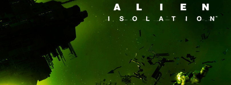 Alien: Isolation – Creating the Cast