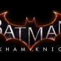 Microsoft Potentially Reveals Arkham Knight Release Date