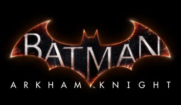 Batman: Arkham Knight – New Screenshots