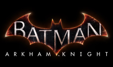 Batman Arkham: Knight For Xbox One 'Announcement Trailer'