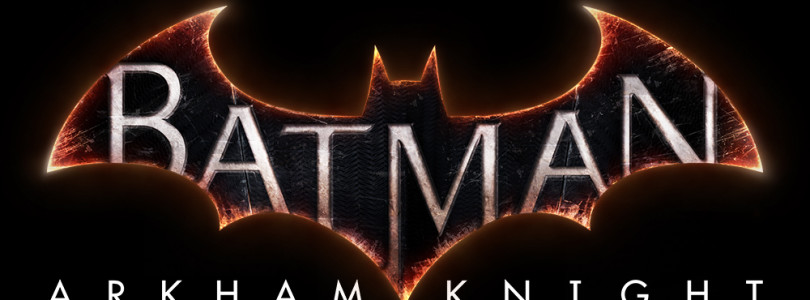 Batman: Arkham Knight delayed