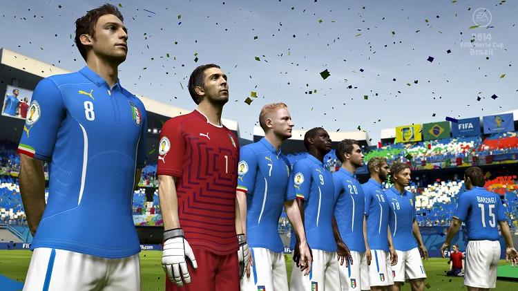 easports2014fifaworldcupbrazil_italy_lineup
