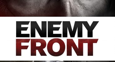 Enemy Front – First Gameplay Trailer