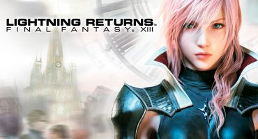 Lightning Returns: Final Fantasy XIII Review