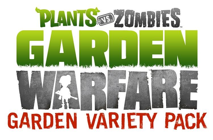 garden_warfare_garden_variety_logo