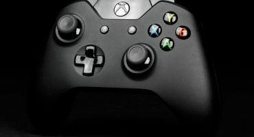 Xbox One – New System Update To Roll Out Today