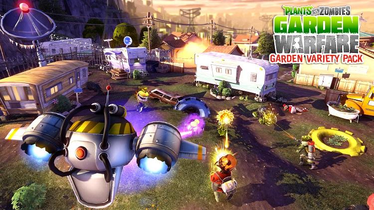 pvzgw_garden_variety_drone-attack_1