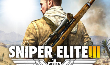 Sniper Elite III – Multiplayer Trailer