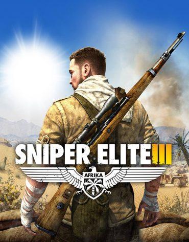 Sniper Elite III – Multiplayer Trailer