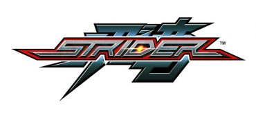 Strider – Capcom Release a Behind the Scenes Video