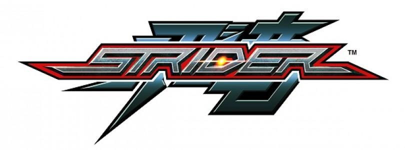XBLA – Strider Launch Trailer