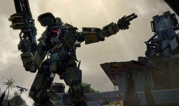 Titanfall Update #8 Announced, Contains 4 Player Co-Op Horde Mode & More!