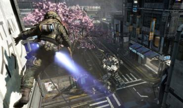 Titanfall 2 – Respawn Job Ad's Hint at Third-Person-Shooter?