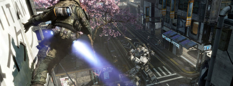 Titanfall 2 – Respawn Job Ad's Hint at Third-Person-Shooter?