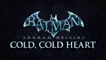 Batman: Arkham Origins – Cold, Cold Heart DLC Review