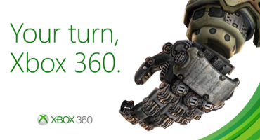 Titanfall for Xbox 360: Expedition DLC To Release in June not May for X360