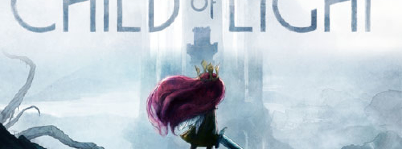 Child Of Light Out Now For Xbox One And Xbox 360 ...
