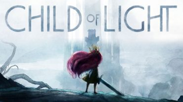 Child Of Light Out Now For Xbox One and Xbox 360