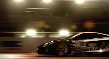 GRID Autosport set for June release