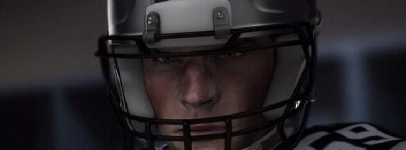 Madden 15 Announcement Trailer