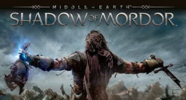 Behind the scenes of Middle-earth: Shadow of Mordor