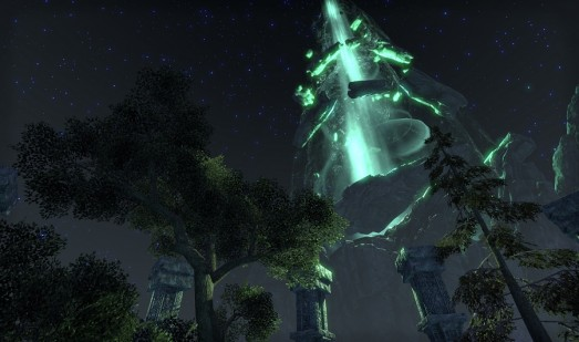 The Elder Scrolls Online Screenshot 9