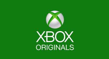 MS Announce 'Xbox Originals' Starting this June