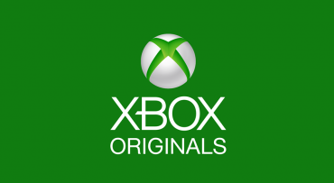 MS Announce 'Xbox Originals' Starting this June