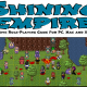 Shining Empire – 1000 hour RPG