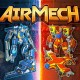 AirMech Arena Free-to-Play for Xbox 360 This Summer